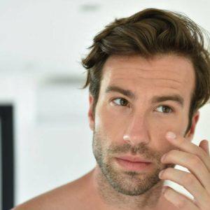 Aesthetics for men