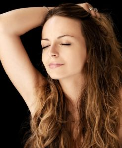 Chemical Peel And Your Skin